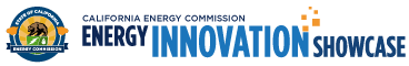 Banner link to California Energy Commission Innovation Showcase home page